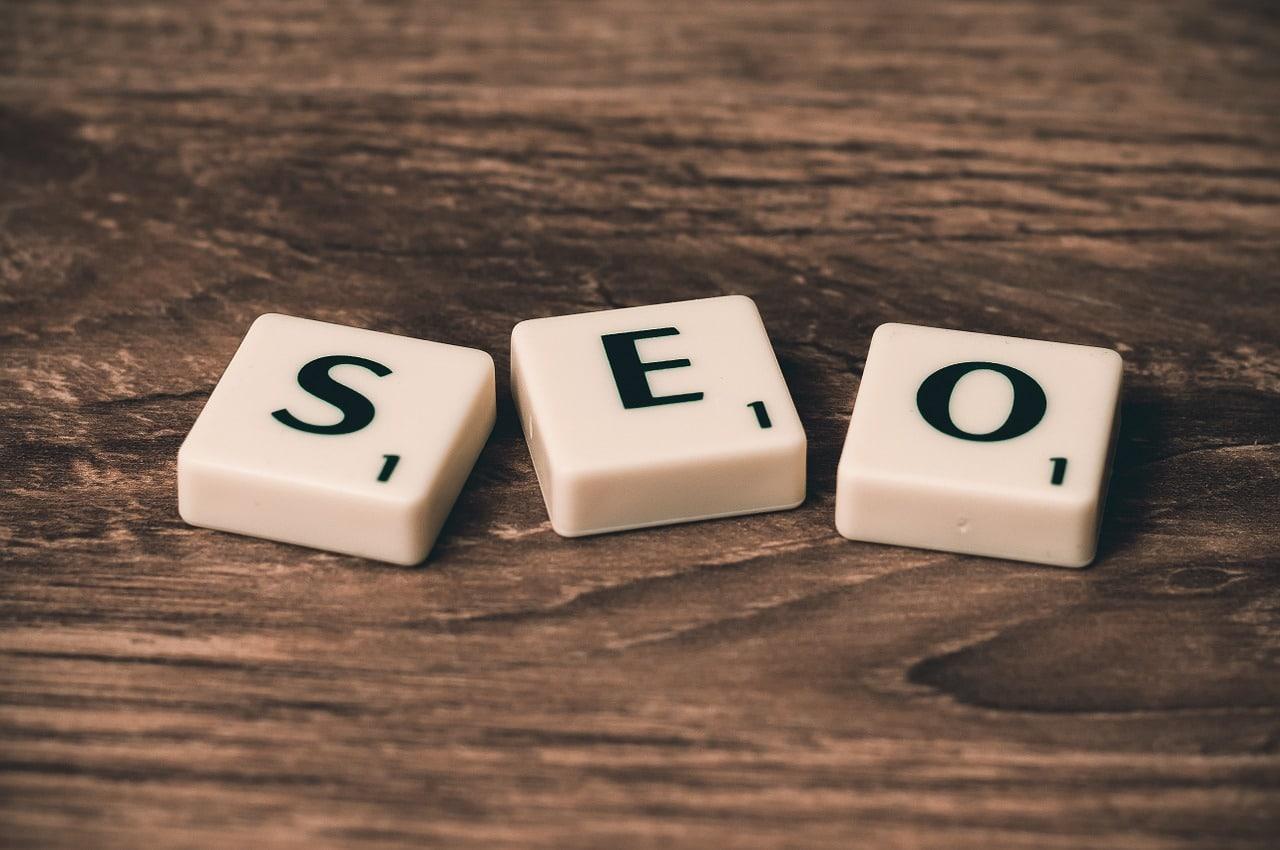 SEO ist wichtig für Ihre Website!