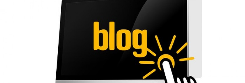 blog-560631_640
