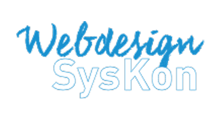 Webagentur Webdesign SysKon in Konstanz am Bodensee