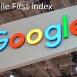 Der Mobile First Index kommt – was Sie jetzt beachten müssen
