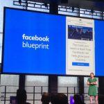 Facebook Ads – eine Frage des Budgets?