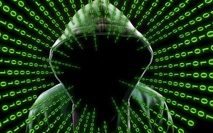 Malware, Trojaner, Virus