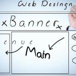 Webdesign: Die Trends 2020
