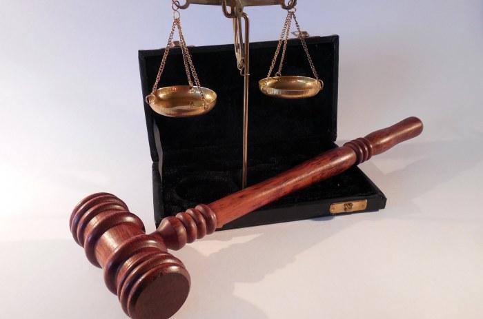 Rechtsanwaltskanzlei Röck