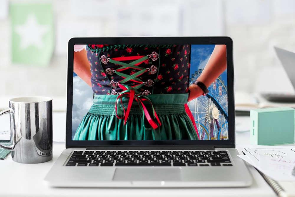 laptop-oktoberfest