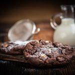 Neues von der DSGVO: Cookies, ja, bitte!