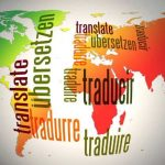 Wenn eine Sprache zu wenig ist – wir übersetzen Ihre Website!