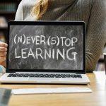 eLearning – Onlinekurse, Videoanleitungen und Tutorials mit WordPress